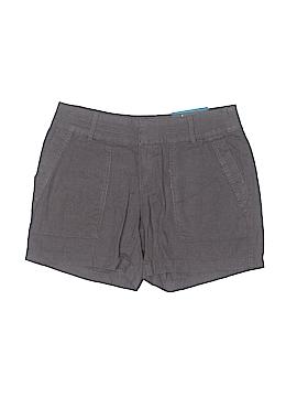 Apt. 9 Shorts Size 4