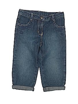 Crazy 8 Jeans Size 2