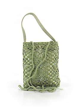 La Regale Crossbody Bag One Size