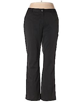 Annika Cutter & Buck Casual Pants Size 12