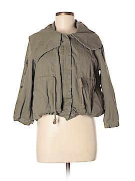 Hang Ten Jacket Size M