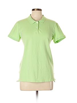 DKNYC Short Sleeve Polo Size XL