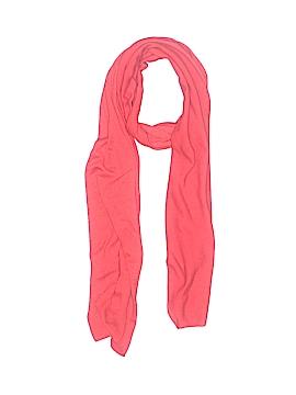 Zara Scarf Size 3X (Plus)