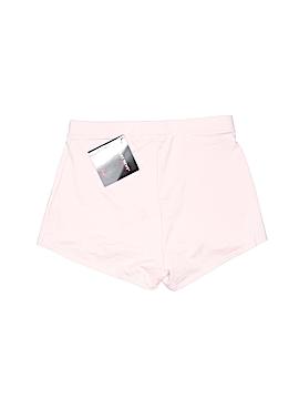 Newport News Swimsuit Bottoms Size 12