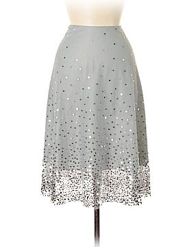 Casual Corner Formal Skirt Size 6