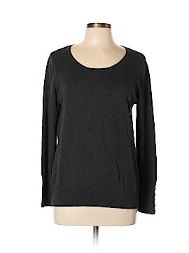 Ann Taylor Factory Sweatshirt Size XL