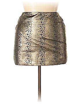 I.N. San Francisco Formal Skirt Size 11