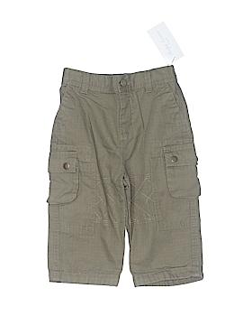Ralph Lauren Cargo Pants Size 9 mo