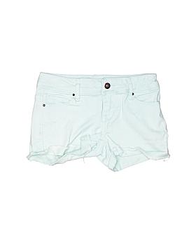 Delia's Denim Shorts Size 00