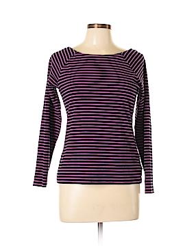 Ralph Lauren Long Sleeve Top Size XL