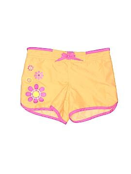 Op Board Shorts Size 7-8