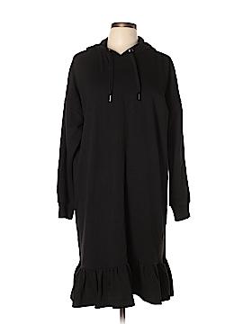 Monki Casual Dress Size XS
