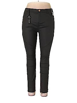 River Island Casual Pants Size 18 (UK)