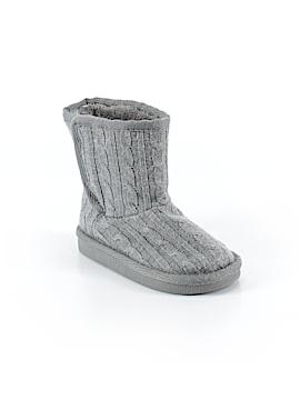 Okie Dokie Boots Size 7