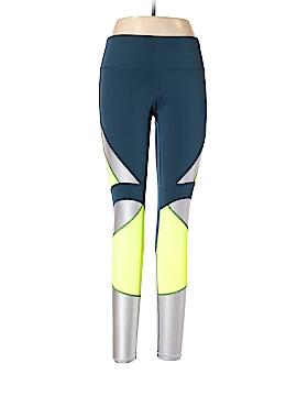 Sweaty Betty Active Pants Size L