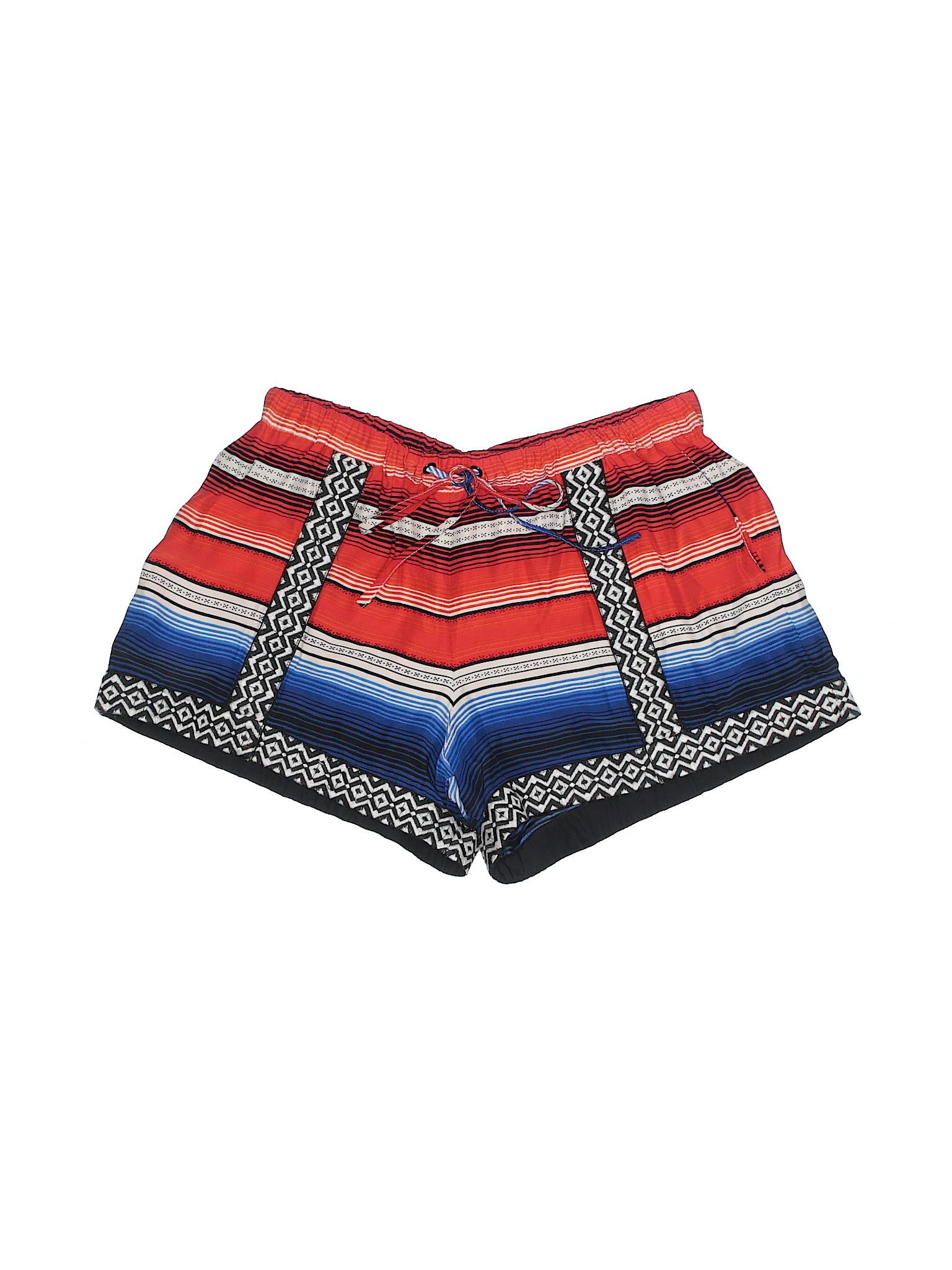 Shorts Parker Boutique Shorts Boutique Boutique Shorts Shorts Parker Boutique Parker Boutique Parker Parker Shorts dAqYd5