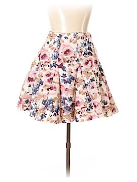 LC Lauren Conrad Casual Skirt Size 14