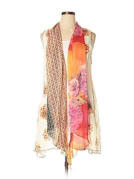 Paris Hues Cardigan Size L