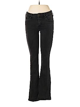 H&M Jeans 31 Waist