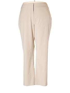 Jones Studio Dress Pants Size 24 (Plus)