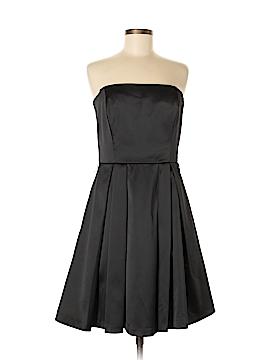 White House Black Market Cocktail Dress Size 8