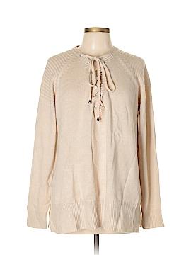 TOBI Pullover Sweater Size L