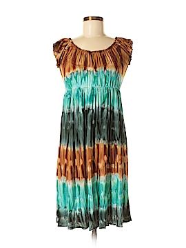 Nolita Casual Dress Size S