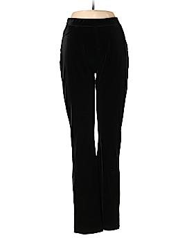 Reba Velour Pants Size M