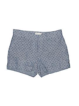 Adrienne Vittadini Shorts Size 2