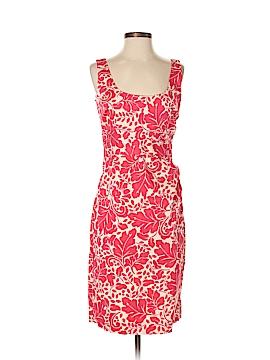 Nougat London Casual Dress Size 2