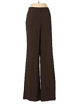 Zanella Dress Pants Size 6