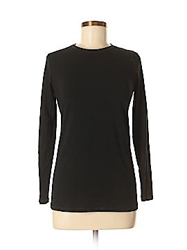Liz Lange Long Sleeve T-Shirt Size XS