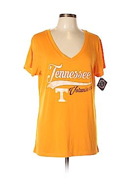 Colosseum Athletics Short Sleeve T-Shirt Size XL