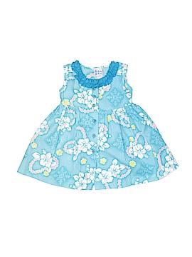 Kole Kole Special Occasion Dress Size 3T