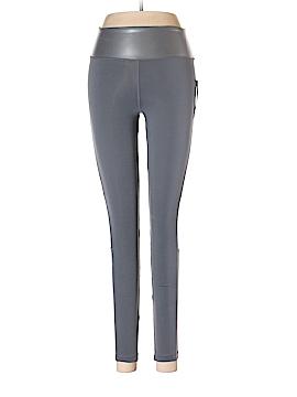Jessica Simpson Active Pants Size S