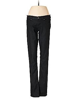 2.1 DENIM Jeans 25 Waist