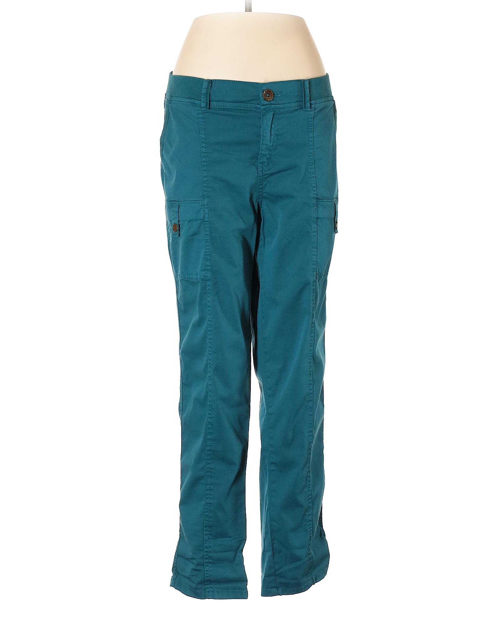Cargo Boutique life Pants style SONOMA wBf0qfOxP