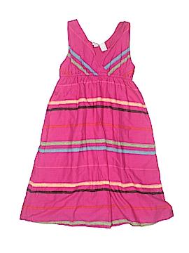 OshKosh B'gosh Dress Size M (Kids)