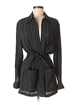 A LINE ANNE KLIEN Jacket Size 6