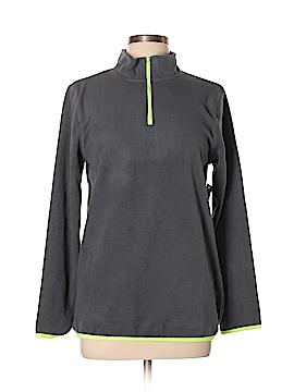 Xersion Fleece Jacket Size 18 - 20