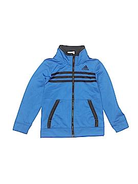 Adidas Jacket Size 3T