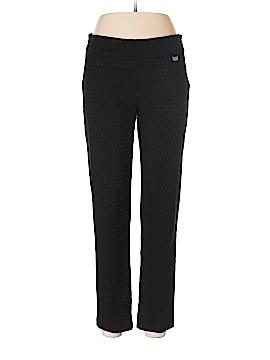 Michael Tyler Dress Pants Size 8