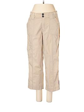 Westport Cargo Pants Size 6