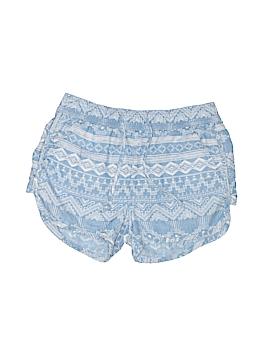 Aqua Shorts Size L (Kids)