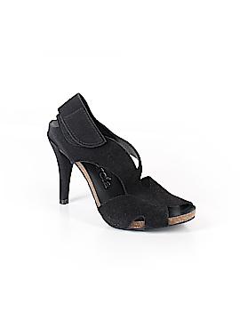 Pedro Garcia Heels Size 35.5 (EU)