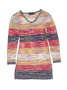 MissUnderstood Dress Size M (Kids)