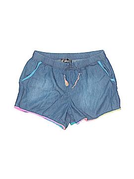 Jordache Shorts Size 10 - 12