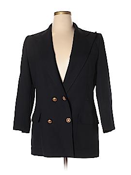 Ralph Lauren Wool Blazer Size 14