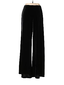 Ronni Nicole Velour Pants Size XL