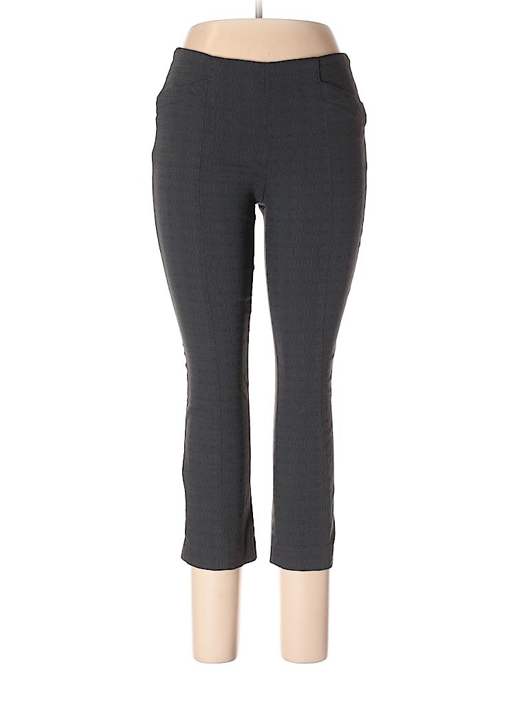 Corey Lynn Calter Women Casual Pants Size 10